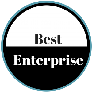 best-enterprise-logo-transparent