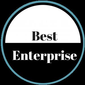best-enterprise-logo-transparent