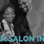 Tips for starting a Laser Salon in South Africa